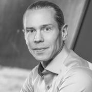 Håkon Karlsen