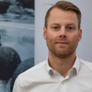 Jørgen Ruud