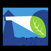 Logo - Miljøfyrtårn