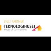 Logo - teknologihuset