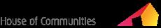 Teknologihuset - logo